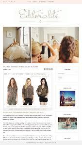 81 best bluchic themes showcase images on pinterest website