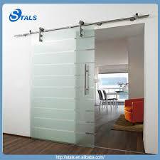 frameless glass sliding doors interior large frameless glass sliding doors buy sliding glass