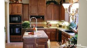 kitchen cabinets san antonio kent moore cabinets cabinet pricing kitchen cabinets cost to