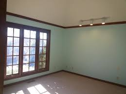 Exterior Paint Contractors - paint coupon tulsa ok tulsa ok painters interior house painters