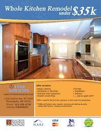 Kitchen Design Minneapolis Kitchen Design Kitchen Visualizer Plan 3d Kitchen