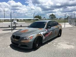 raail airwrap is a removable coating same concept as plasti dip