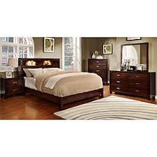 Platform Bed With Headboard Beds Platform Beds Sears