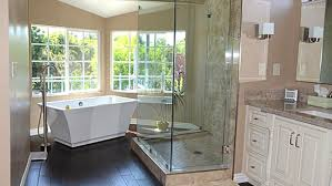 Interior Home Improvement by Top Home Improvement And Interior Design Trends For 2014 Angie U0027s