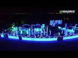christmas light show 2016 madrix ultimate el paso christmas light show 2016 videos
