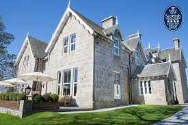 country house hotel muckrach country house hotel grantown on spey uk booking com