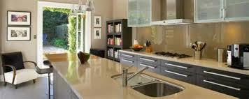 choisir ma cuisine comment amenager ma cuisine 3 comment choisir la cr233dence de