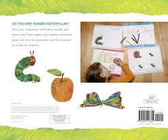 eric carle invitations the world of eric carle tm the very hungry caterpillar tm place