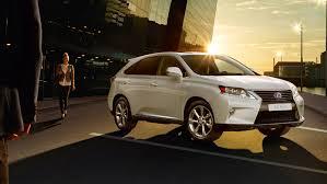 lexus vietnam gia cơ hội mua lexus rx 350 giá tốt chỉ 3 9 tỷ nhận khuyến mại đặc