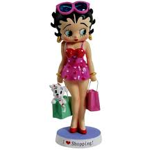 Betty Boop Bathroom Accessories Uk by Betty Boop Figures Aliexpress Coupon Codes Betty Boop