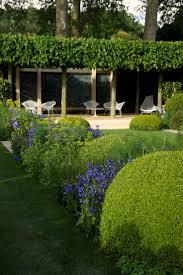 2635 best garden images on pinterest gardens garden ideas and