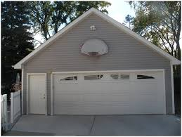 backyard garage ideas best 25 carport sheds ideas on pinterest