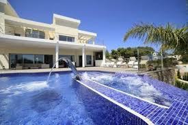 Schlafzimmerm El Zu Verkaufen Costa Blanca Immobilien Zu Verkaufen Bis U20ac 2000000