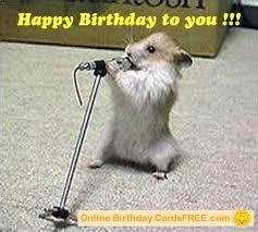 singing birthday singing birthday cards for singing birthday cards on