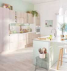 meuble cuisine delinia meuble haut cuisine vitre opaque inspirational leroy merlin cuisine