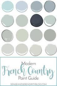 benjamin moore gray wisp favorite paint color benjamin moore