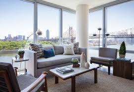 riverwalk point at 480 main st in roosevelt island sales