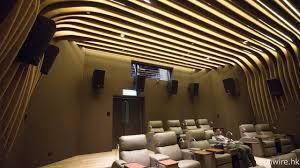 亞洲首間auromax 鐳射投影戲院amc pacific place 體驗分享 unwire hk