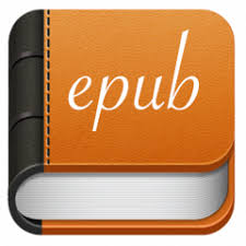 mobi reader for android ebook reader epub txt mobi 7 1 0 apk for android aptoide