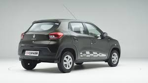 renault kwid on road price renault kwid images interior u0026 exterior photo gallery carwale