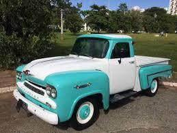 Popular Carro Chevrolet 1963 à venda em todo o Brasil! | Busca Acelerada @LF06