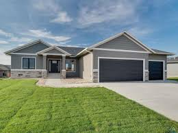 sioux falls real estate sioux falls sd homes for sale zillow