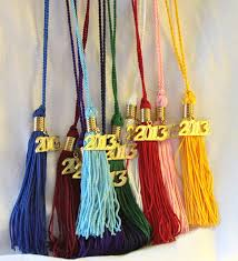 cap gown and tassel welcome to oak cap gown