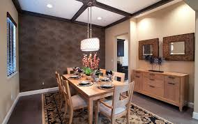 Kitchen Dining Lighting Ideas by Splashy Feiss Lightingin Kitchen Traditional With Magnificent