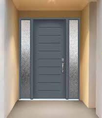 wrap doors durban u0026 showroom kitchen for sale damask u0026