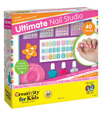 nail art stickers for kids images nail art designs