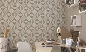 papier peint cuisine leroy merlin papiers peints cuisine leroy merlin idées de design suezl com