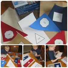 How To Sew A Flag Relentlessly Fun Deceptively Educational Making Nautical