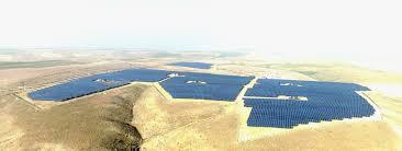 turkey adds 571 mw solar pv 2016 u2013 pv magazine international