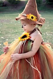 scary scarecrow halloween costume 58 best tutu cute images on pinterest fabric scraps tutu
