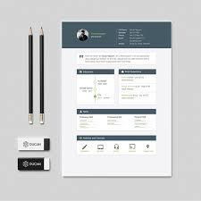 Free Resume Template Indesign Free Resume Template U2013 Material Design Free Psd Vector Icons
