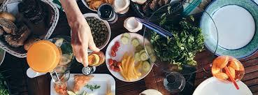 cuisiner a domicile ateliers cuisine diététique à domicile sonutri