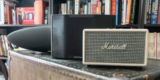 best speakers the best home bluetooth speaker reviews by wirecutter a new york