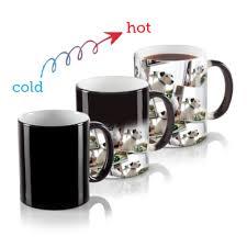 cup price magic cup price in pakistan at symbios pk