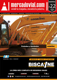 revista mercadovial com argentina 22 by mercadovial issuu
