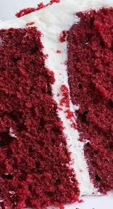 best 25 bolo red velvet ideas on pinterest bolinhos de velvet