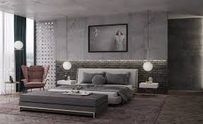 Metal Bedroom Furniture Uncategorized Metal Bedroom Furniture Wired Lighting Pendants