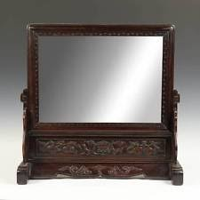 Rosewood Display Cabinet Singapore Chinese Rosewood Furniture Ebay