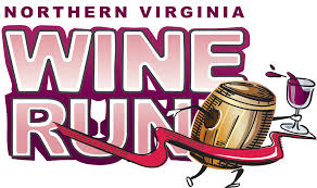 Virginia Winery Map by Show Info Vintage Virginia