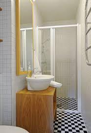 bathroom decor new remodel bathroom designs home depot bathroom