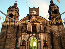Mexico Architecture Church Tepoztlan Morelos Mexico Colonial Mexican Architecture