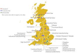 map uk bath report boosts bristol bath innovation cluster