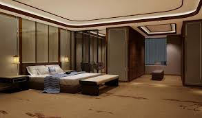 master bedroom furniture layout luxury master bedroom furniture layout wallpaper furniture