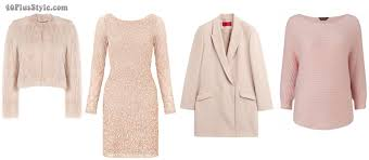 pink complimentary color how to wear pink u2013 a comprehensive guide with lots of ideas and