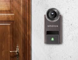 8 useful gadgets for the elderly at home u2013 gadget flow u2013 medium