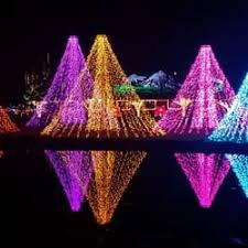 lights of christmas stanwood warm beach c conference center 60 photos 25 reviews
